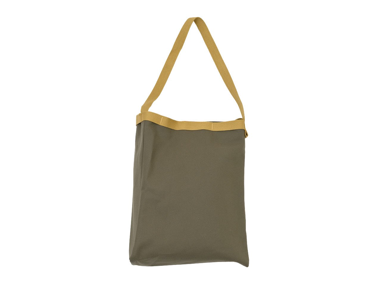 SOUTHERN FiELD INDUSTRiES Day Bag Army Green