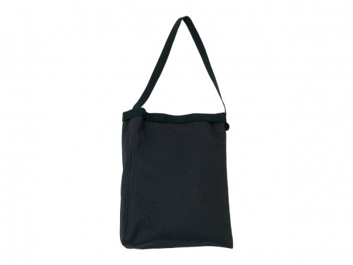 SOUTHERN FiELD INDUSTRiES Day Bag Black