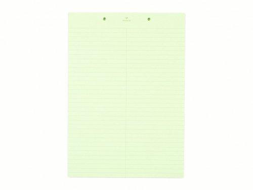 POSTALCO Steno Paper A4 Refill 60Sheets