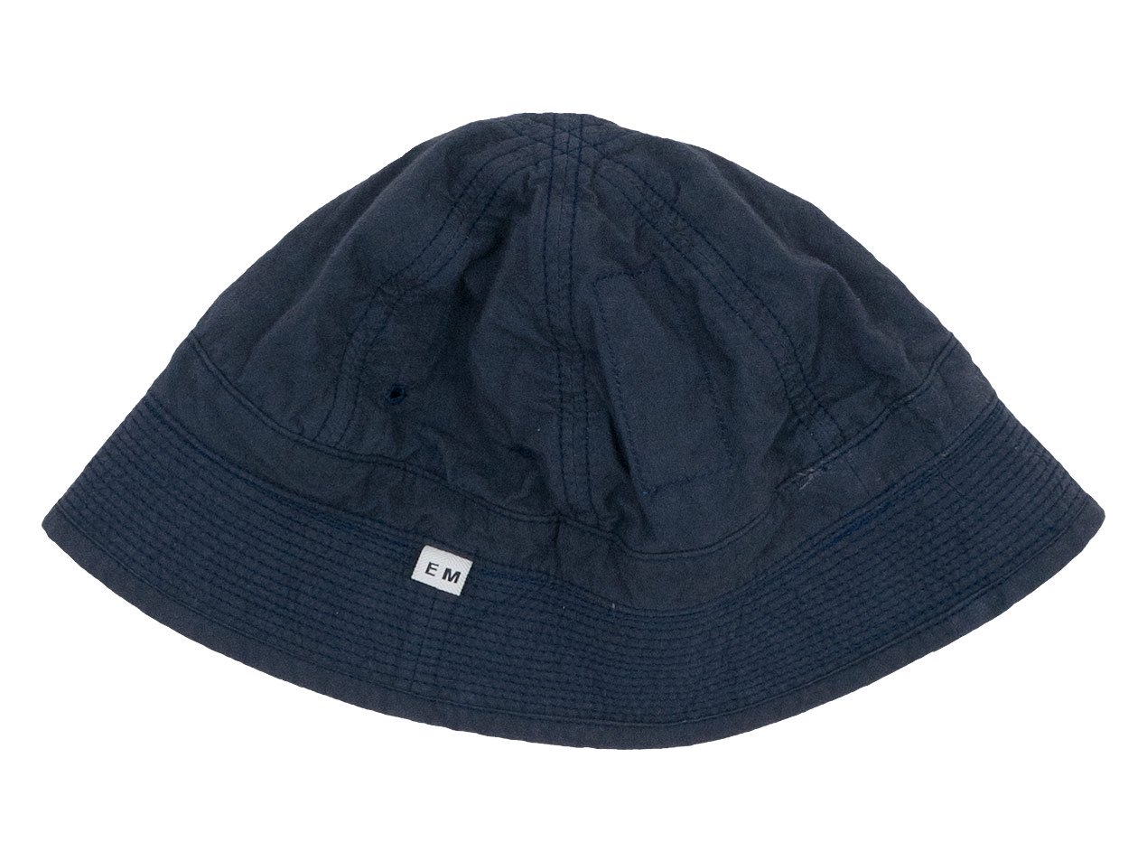 ENDS and MEANS Army Hat NAVY