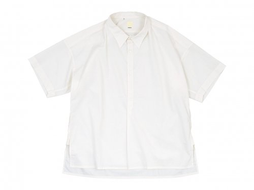 TATAMIZE HALF SLEEVE SHIRTS