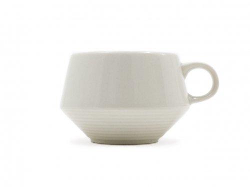 ARABIA コーヒーカップ 02