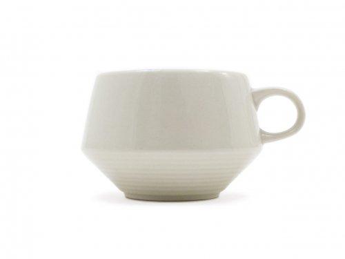 ARABIA コーヒーカップ 03
