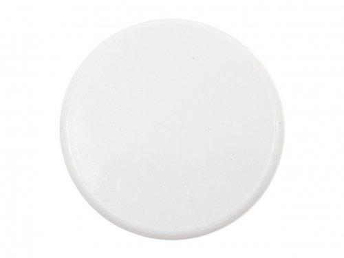 陶器のコースター 02