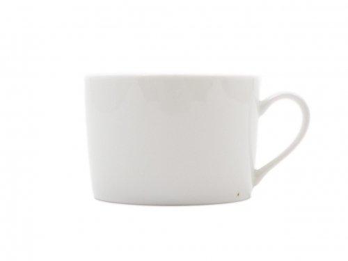 コーヒーカップ 02