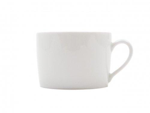 コーヒーカップ 03