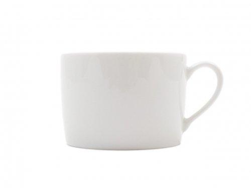 コーヒーカップ 04