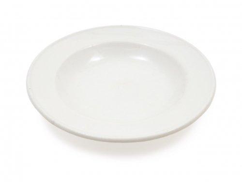 ARABIA スープ皿(1949-1964) 01