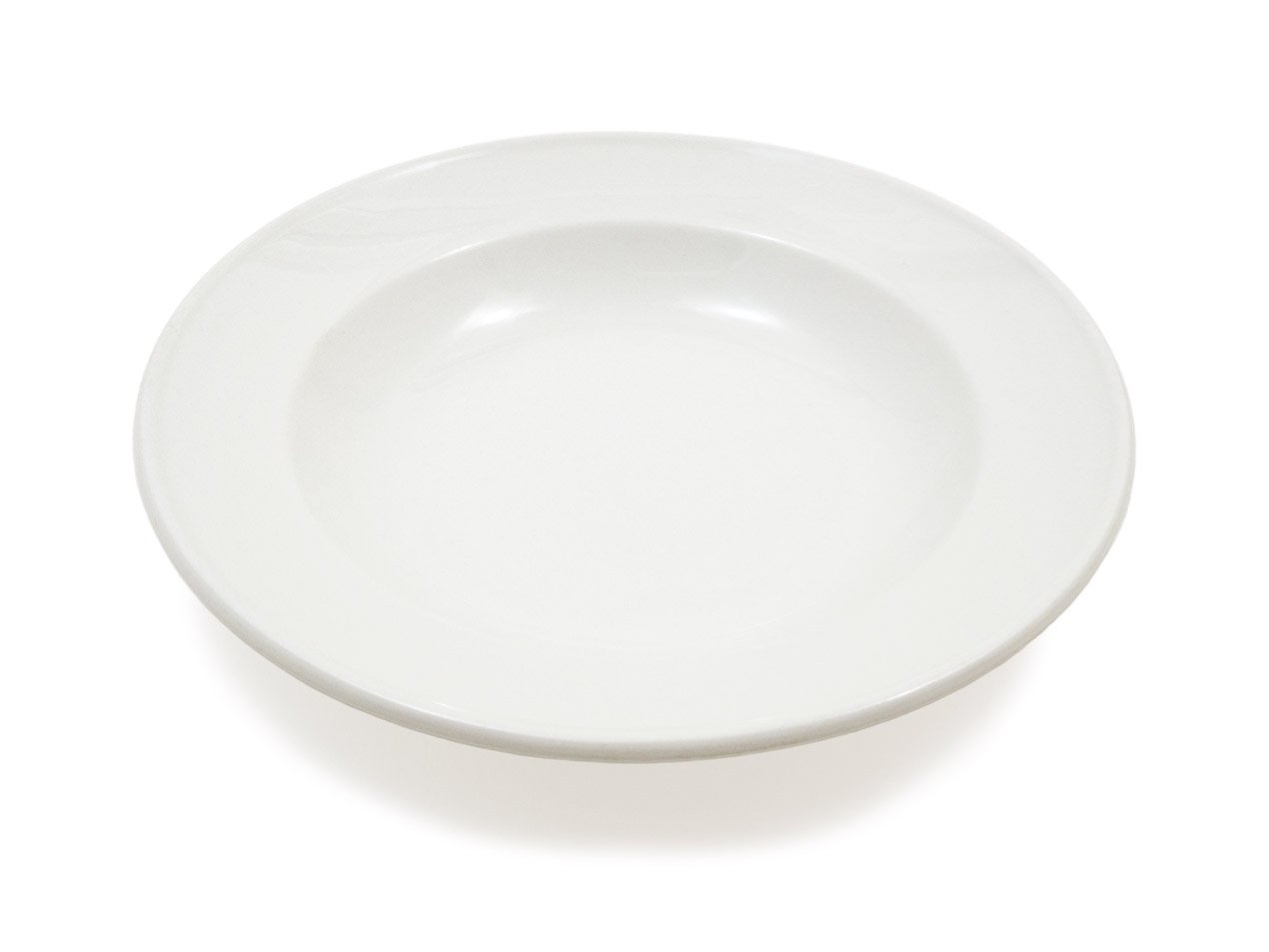 ARABIA スープ皿(1949-1964) 02