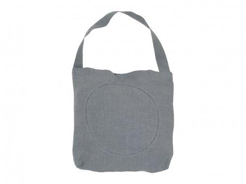 Atelier d'antan Klee(クレー) Bag GRAY