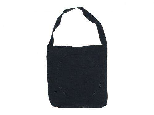 Atelier d'antan Klee(クレー) Bag BLACK