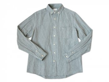 maillot Sunset B.D. shirts GRAY