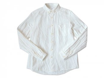 maillot Sunset B.D. shirts WHITE