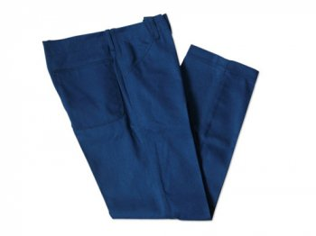 TUKI Work Pants BLUE