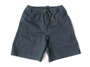 GRAMICCI GRAMICCI SHORTS DOUBLE NAVY