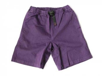 GRAMICCI GRAMICCI SHORTS ROYAL PURPLE