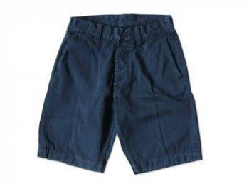 maillot toppo chino shorts NAVY