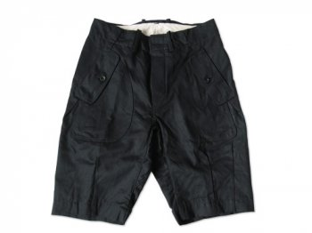 TATAMIZE FLIP SHORTS NAVY