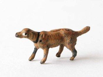 犬 No.5