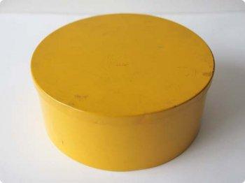 IRA社の黄色い缶