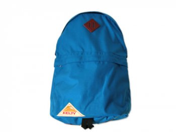 KELTY DAYPACK ROYAL