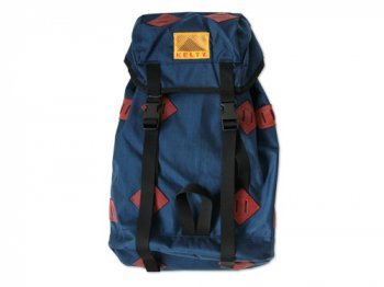 KELTY MOCKINGBIRD NAVY