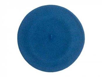 BOINAS ELOSEGUI バスクベレー BLUE