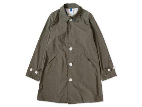 maillot nylon ox shirts coat