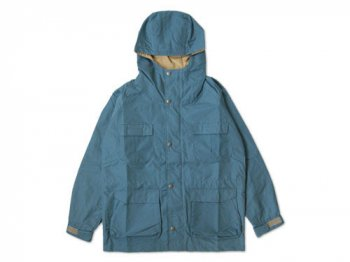 SIERRA DESIGNS Kids Mountain Parka B.Stone x V.Tan