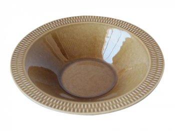 STAVANGERFLINT スープ皿