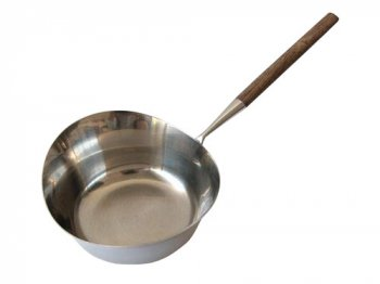 ソースパン 楕円 02