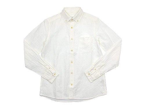 maillotの定番シャツ