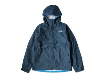 THE NORTH FACE Venture Jacket D.W.NAVY