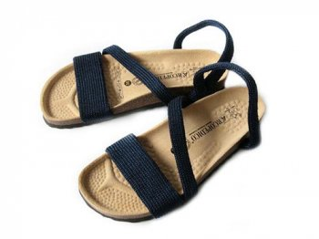 ARCOPEDICO FANCY NAVY