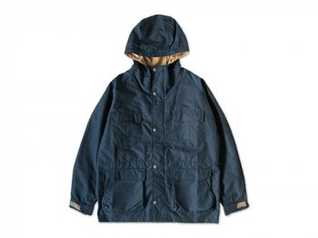 SIERRA DESIGNS Kids Mountain Parka Midnaight x V.Tan