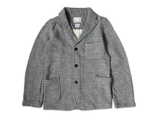 kepaniのジャケット