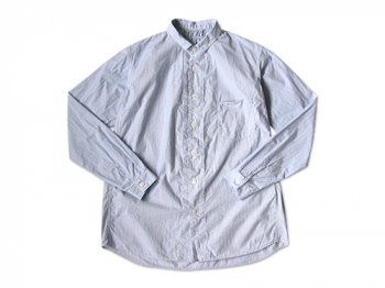 ordinary fits WORKERS SHIRT
