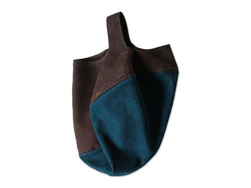 カンダミサコ CIRCLE BAG / circle bag mini