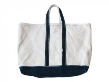 DAILY WARDROBE INDUSTRY DAILY TOTE LARGE
