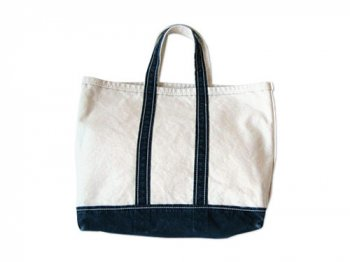 DAILY WARDROBE INDUSTRY DAILY TOTE MEDIUM