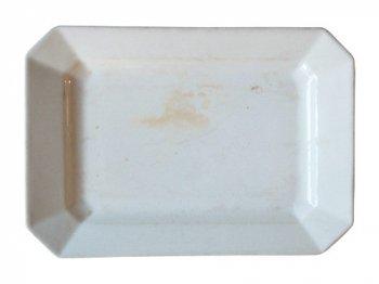 PILLIVUYTの四角皿