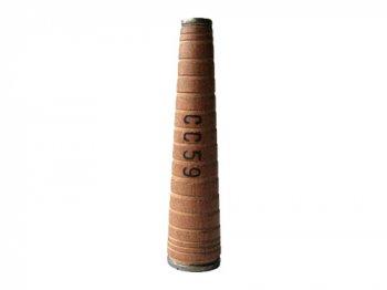 円錐の糸巻き CC59
