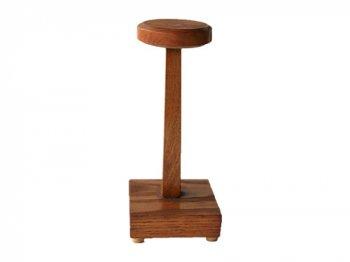 木製ハットスタンド