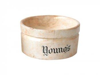 陶器のポット 03