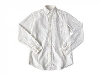 maillot sunset nel regular shirts OFF WHITE