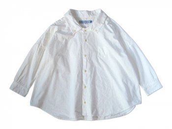 ordinary fits BARBAR SHIRT