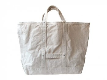 DAILY WARDROBE INDUSTRY DAILY TOOLS TOTE LARGE