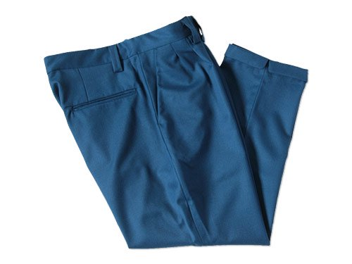 Bellboy pants