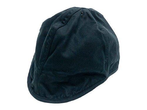 TATAMIZE WORK CAP BLACK
