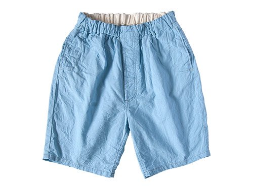 ordinary fits TRAVEL SHORTS